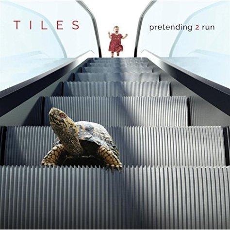 tiles-pretending-2-run