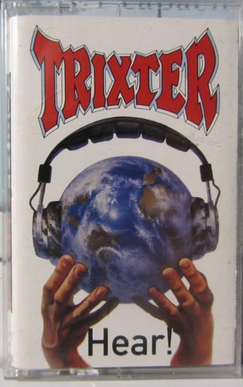 trixter-hear