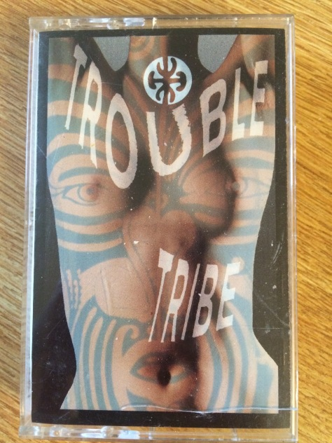 trouble-tribe