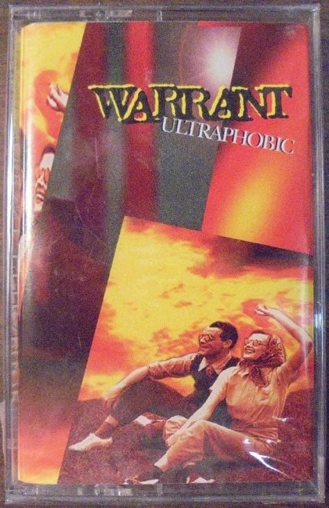 warrant-ultraphobic