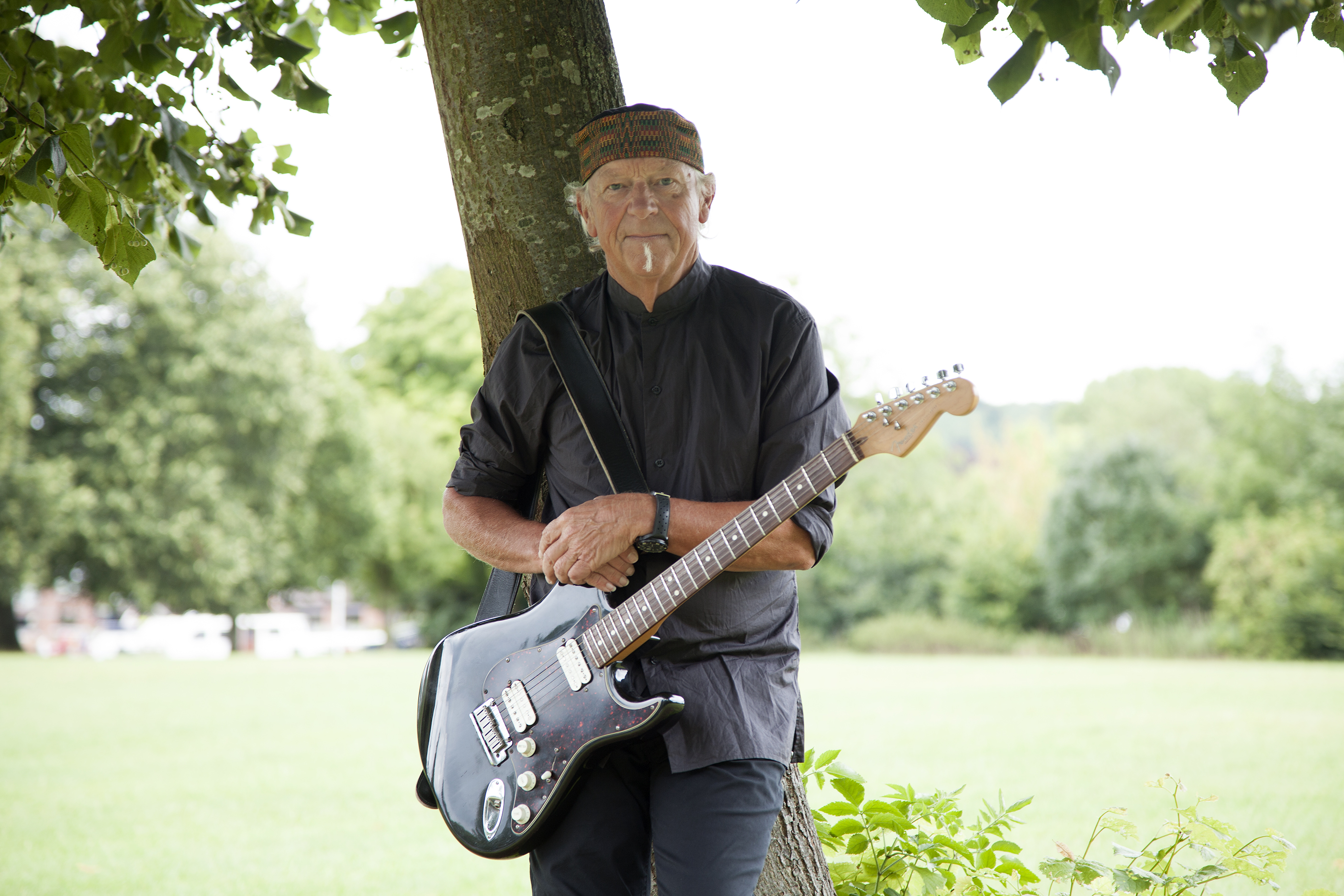jethro tull s martin barre to celebrate 50 years of tull at narrows center limelight magazine. Black Bedroom Furniture Sets. Home Design Ideas