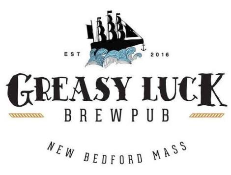 Greasy Luck Brewpub
