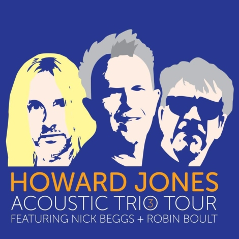 howard-jones-acoustic-photo