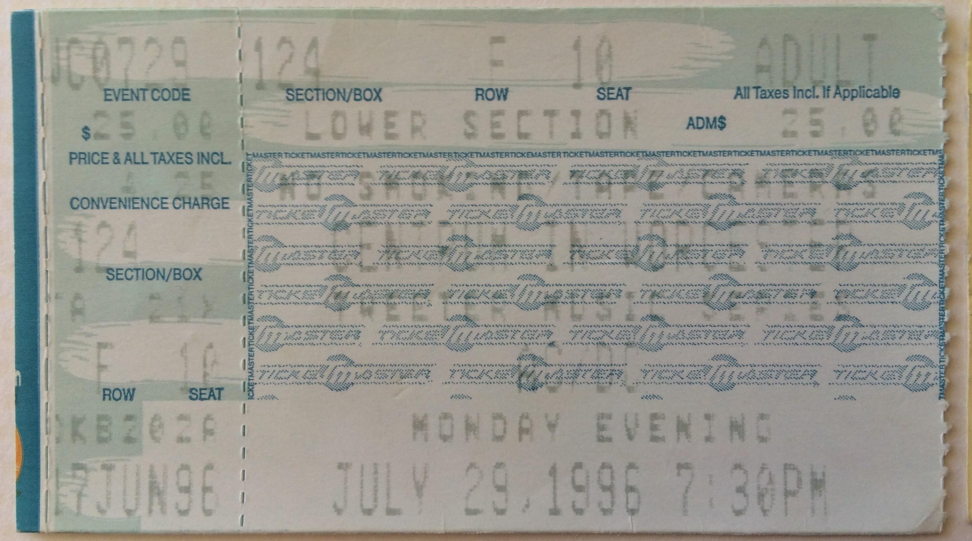 1996-AC_DC